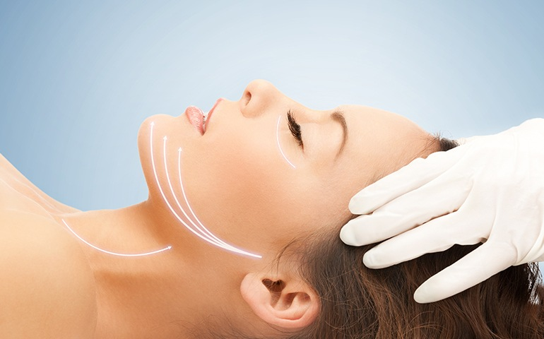 Why laser skin rejuvenation needs to be on your to-do list